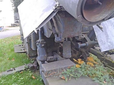 s 125 neva pechora sa 3 goa sam missile launcher