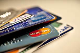 business credit card fraud 9 telltale indicators of e commerce credit card fraud
