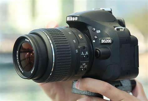 dslr best price best dslr cameras nikon the royale