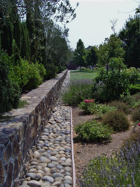 Stone Garden Wall Free Stock Photo Public Domain Pictures Garden Wall Stones
