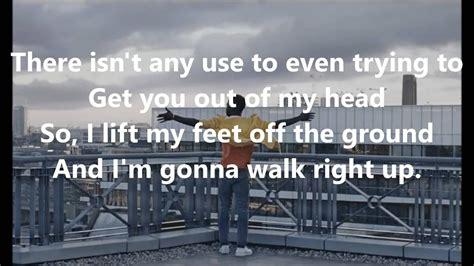 a okwabs walk lyrics a kwabs walk lyrics