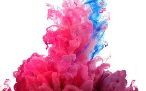 smoke colors lg g3 smoke colors wallpapers hd wallpapers id 18070