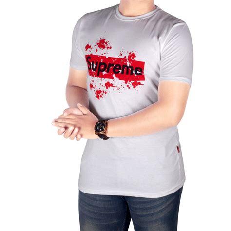 features bsg fashion1 baju kaos berkancing baju kaos