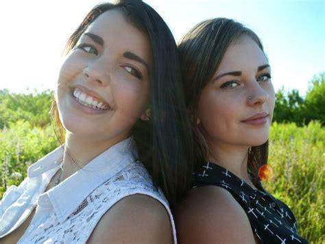 lettere ad una sorella lettera ad una sorella passione mamma