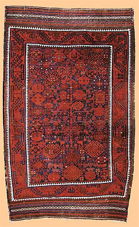 rug styles guide learn about baluch rug carpet styles baluch carpet guide