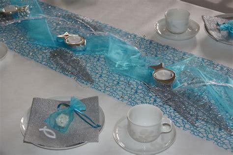 Tischdeko Bilder by Fotos Kommunion Konfirmation Die Tischdeko