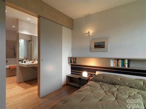 Design Di Casa by Una Casa Arredata Con Pezzi Di Design E Finiture Di