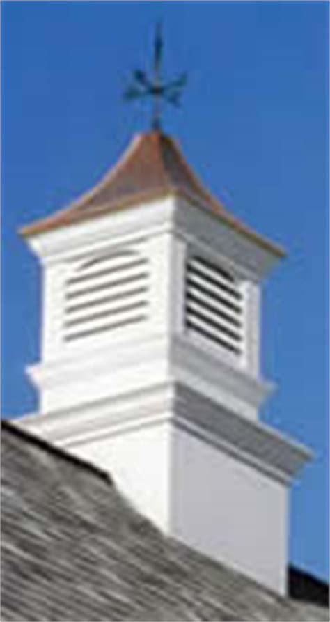 Prefabricated Cupola square cupolas hexagonal cupolas octagonal cupolas