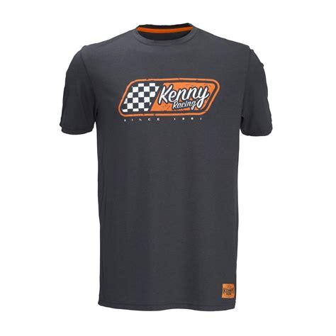 racing t shirts racing t shirt kenny racing