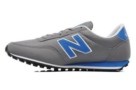 New Balance U410 by S New Balance U410 Low Rise Trainers Various Colours