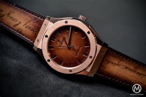 Hublot Swiss hublot swiss luxury
