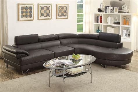 brown sectional sofa brown leather sectional sofas brown leather sectional sofa