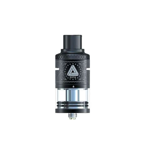 Vaporizer Ijoy Cigped 80w Mod Only Authentic ijoy limitless rdta plus authentic vapers shop vaping shop