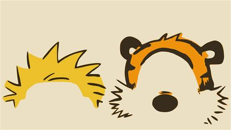 calvin and hobbes background calvin and hobbes desktop wallpaper 72 images