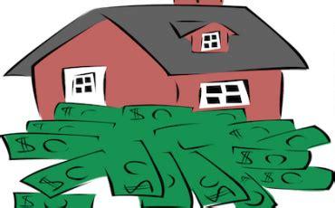 pignoramento immobiliare prima casa casabook immobiliare pignoramento prima casa quale