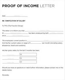 proof of unemployment letter template 100 proof of unemployment letter template financial aid