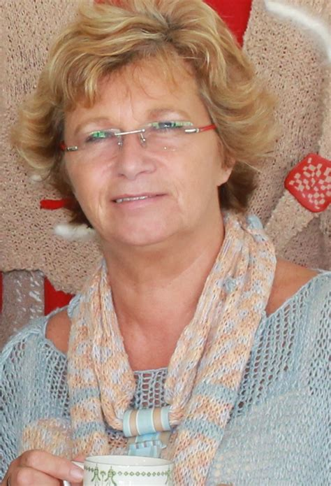 Designer Profile Maggie Jackson