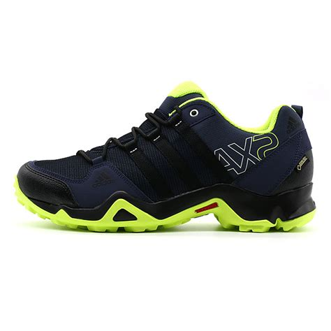 adidas new sports shoes 100 original new 2015 adidas s outdoor shoes q34270