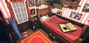 Bedroom Game Room Ideas - alice s bedroom minecraft megabuild minecraft