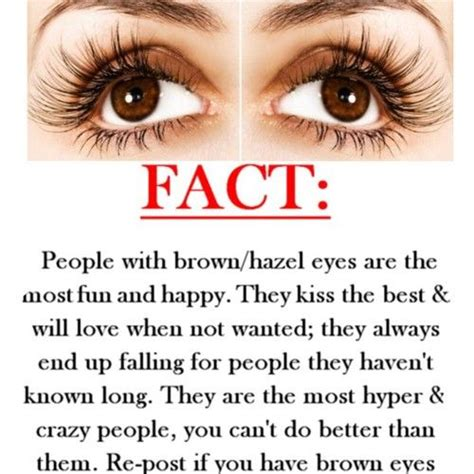 hazel eyes best hair color quotes 31 best gaze into my hazel eyes images on pinterest
