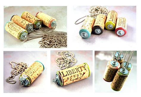 Unusual Home Decor Accessories by Diy 37 Creative Ideas How To Use The Wine Cork