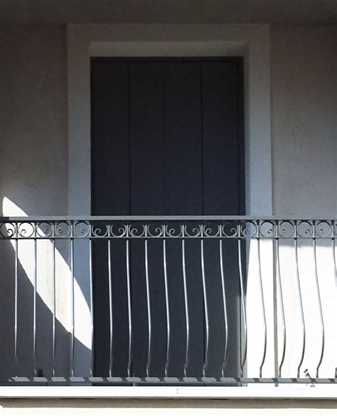 ringhiera org scale ringhiere e parapetti serramenti e design