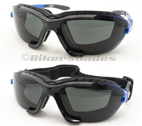 polarized motocross goggles polarized motorcycle sunglasses for men www tapdance org