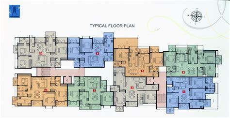 grand arena floor plan 100 grand arena floor plan l u0026t seawoods grand