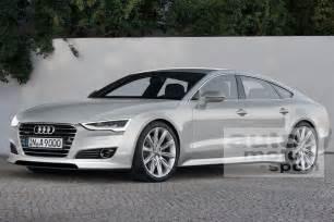 Audi A7 Cijena Audi A9 Sportback 19 Fotoshowimagenew E5ea9e78 607889