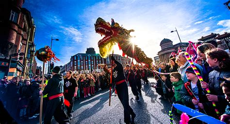 new year in liverpool 2016 celebrate year of the monkey in liverpool visit liverpool