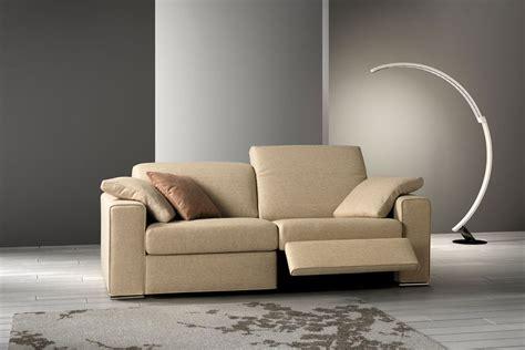 lops divani divano moderno collezione lops natura one acquistabile