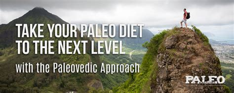 meatatarian the next level of the paleo diet books take your paleo diet to the next level with the paleovedic