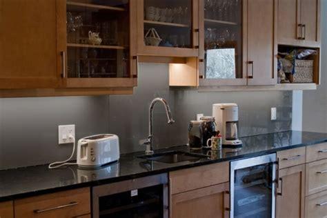 Küche Insel Kosten by K 252 Che Glasr 252 Ckwand K 252 Che Grau Glasr 252 Ckwand K 252 Che Grau Or