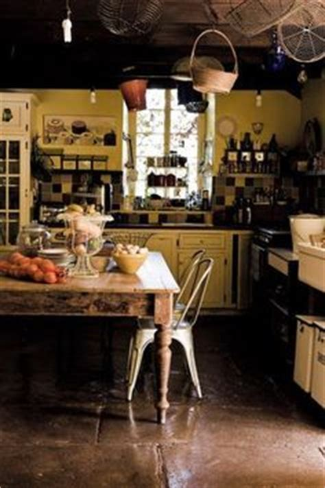 What Is A Kitchen Witch by 1000 Images About Witches Kitchen On