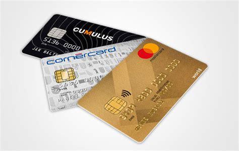 cembra money bank kreditkarte verloren kredit vs kreditkarten zur finanzierung tilgen sie ihre