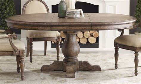 pier 1 imports home decor norwood cincinnati oh round dining table for 8 10 more picture round dining