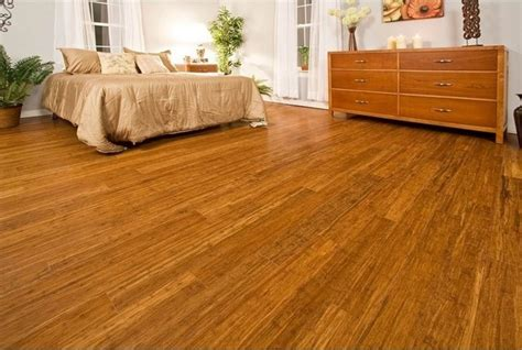 Bedroom Bamboo Flooring Bamboo Flooring Home Design Photos Stunning Designs Of
