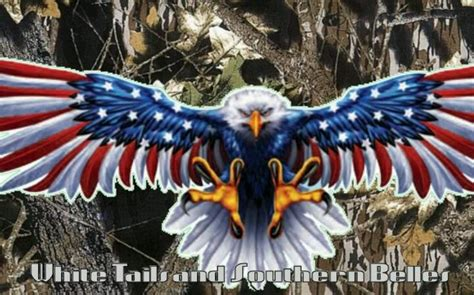 red white and blue tattoo designs white and blue bald eagle eagle ideas