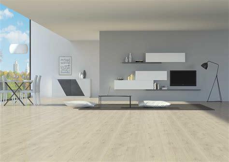 Minimalist House Interior by Muebles Cublimobax Muebles De Dise 241 O Modernos Cl 225 Sicos