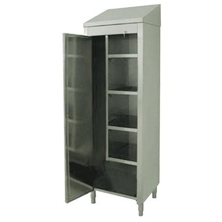 armoires d entretien tous les fournisseurs armoire