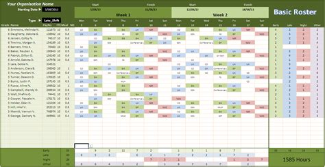 staffing plan template excel best quality professional