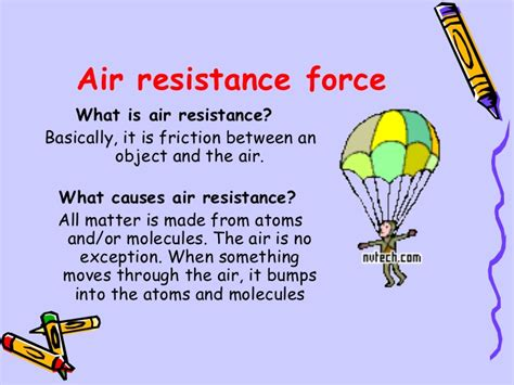 what is the meaning of resistance of a resistor forces ppt