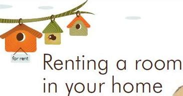 Renting Your House Out by Eastleigh Borough Council