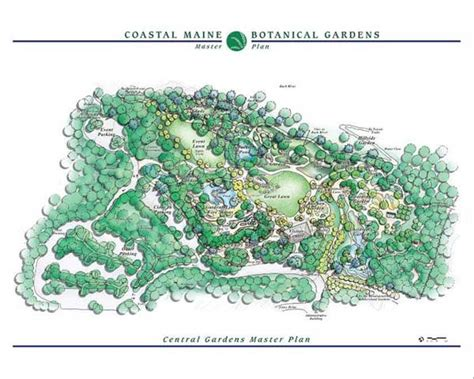 Botanical Gardens Map Solaripedia Green Architecture Building Projects In Green Architecture Building