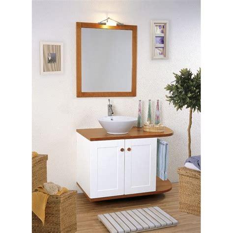 Attrayant Meuble Miroir Salle De Bain Pas Cher #5: meuble-vasque-salle-de-bain-bois-et-laque-canata.jpg