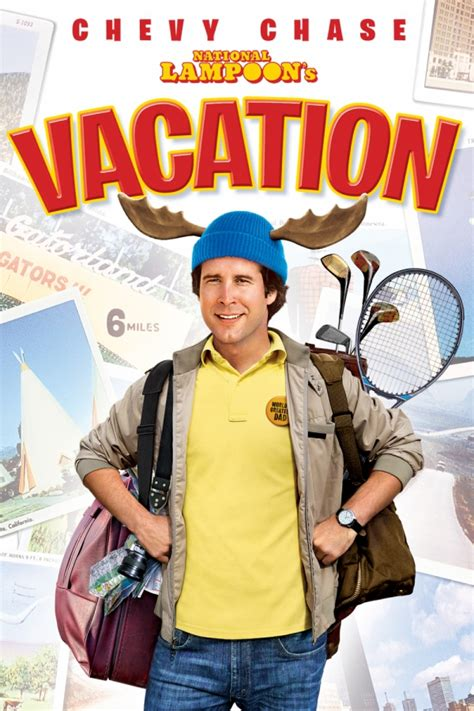 film vacation national loon movie quotes quotesgram