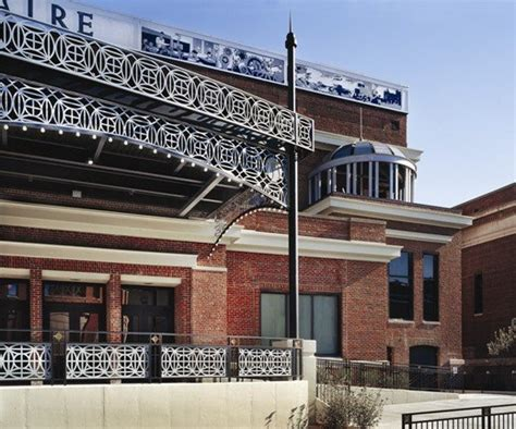 awnings milwaukee 17 best images about canopies on pinterest patrick o