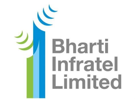 mobile bharti bharti infratel posts 12 percent net profit in q2 bgr india