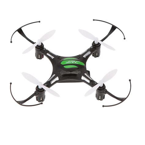 Jjrc H89 Quadcopter Drone jjrc h8 mini rc drone quadcopter 2 4g 4ch 6 axis gyro one key return rtf black ebay