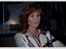 TWTV Hall of Fame: March 2013 – Best Lead Actress in a ... Marilu Henner Taxi